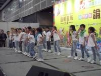 DSCF8332~1